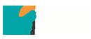 智燃界技术商业化与知识产权保护网